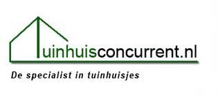 Tuinhuisconcurrent.nl